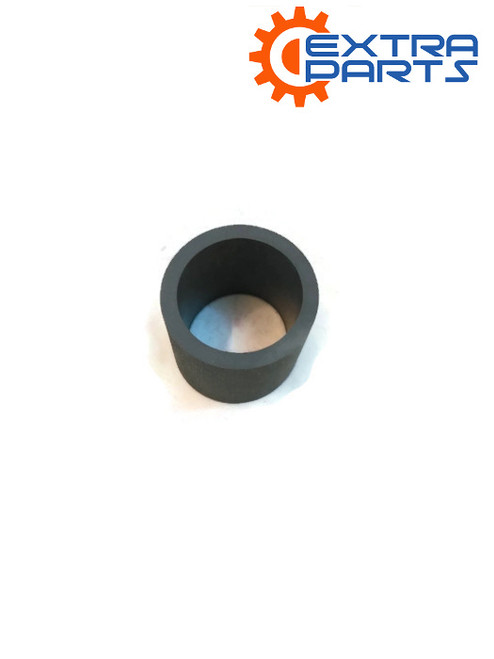 JC73-00239A  Samsung Pick Up Roller TIRE ONLY GENUINE