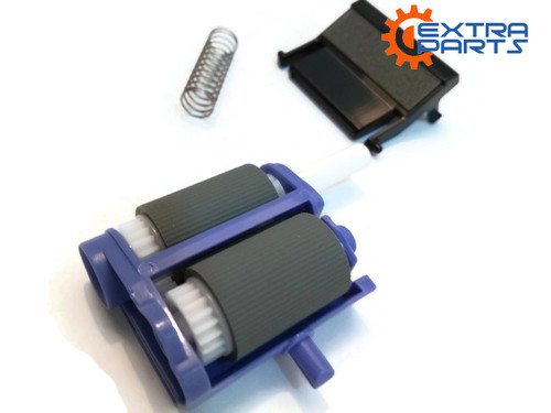 LM5852001 ; Brother Separation Pad and Feed Roller Kit-GENUINE