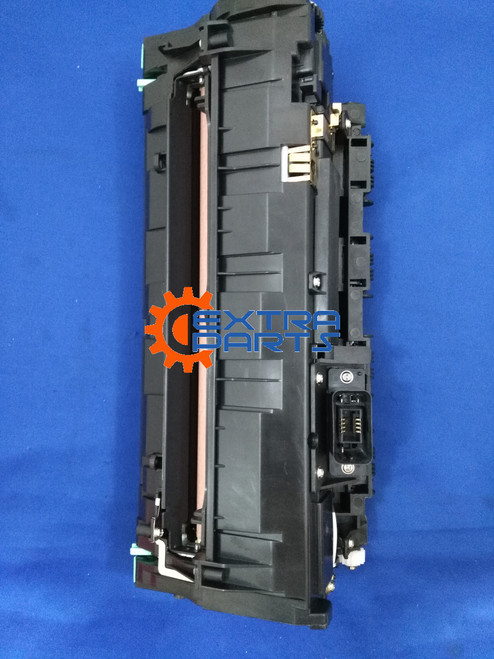 JC91-00970A Fuser Unit Samsung CLP-620ND, CLX-6220FX GENUINE