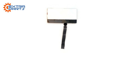 LT0149001 Brother LCD DPC 7030/7040/MFC7320/7440N GENUINE