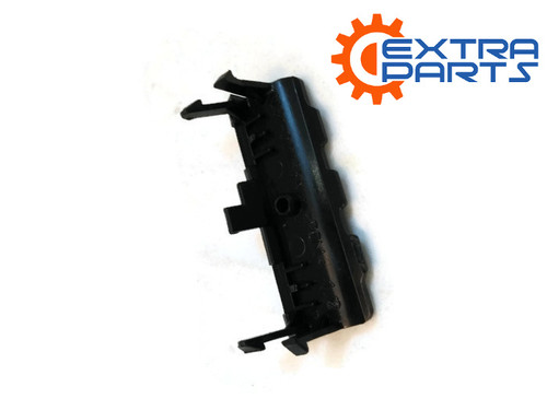 JC97-471ND/SCX-5635FN03439A Samsung MP-MEA UNIT HOLDER PAD ML-3