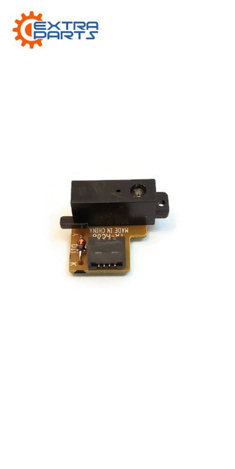 2084550 Epson Board Assembly INK Mark GENUINE