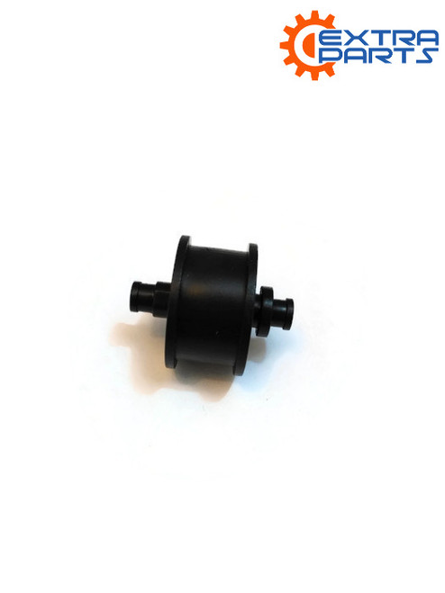 Q5669-60672 Idler pulley for HP DesignJet T1100 T610 T1120 Z2100 Z3100 New