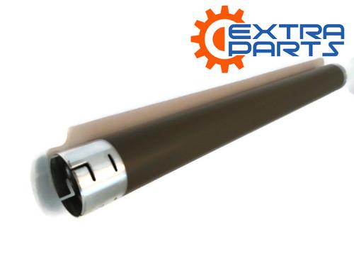 LM4009001  Upper Fuser Roller for Brother HL2030 LPR-2040 MFC 7420 7820 7225 7220 HL 2070 2040 INTELIFAX 2910 2820 2920