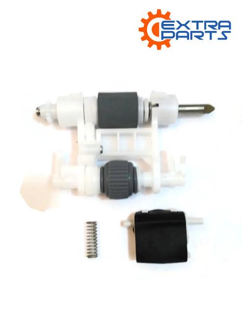 CE248A CE248-67901 ADF Maintenance Kit for HP Laserjet CM4540 M4555 PF2309K250 GENUINE