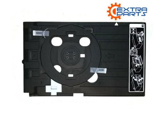 1516753 CD/DVD Tray Epson Artison 50, P50, T50, T60 Epson