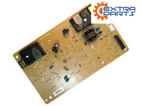 LV0806001 Brother HL5440D HL5450DN HL5470DW HL6180 High-Voltage Power Supply  GENUINE