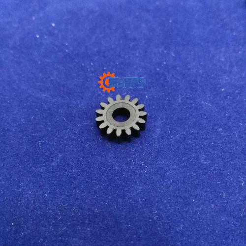 Clutch Gear 15T Carriage Lock