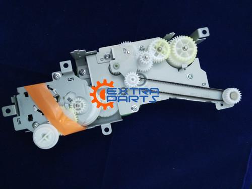 RM1-4974 HP Color LaserJet CP3525 CM3530 4525 CM4540 Fuser Drive Assy