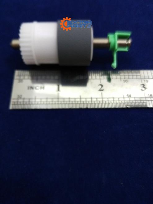430378 Ricoh ADF Maintenance Kit Genuine