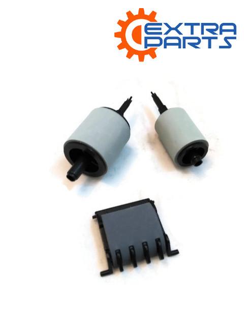 A8P79-65001 HP Adf Roller separation  Kit for HP LJ M521 M425 M476 M570 CF288-60016 CF288-60015 CF288-60021