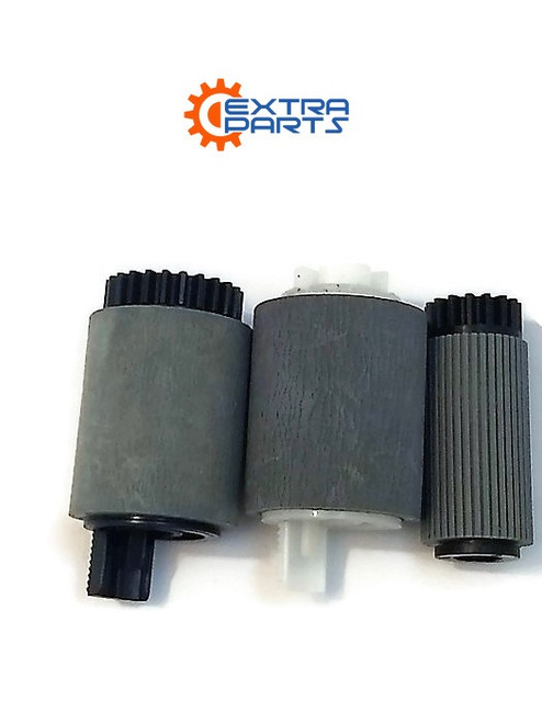 CANON IMAGERUNNER FC6-6661 FB6-3405 FC5-6934 ROLLER KIT oem Replacement