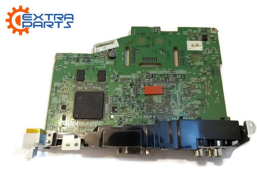 1557745 Board Assembly., Ma; 1 X; As for EPSON EB-X14