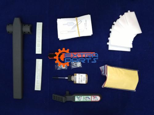 C6090-60314 HP Usr Maintenance Kit Generic Designjet 5000/5500/105