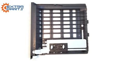 LM5209001 Brother HL5340D HL5350DN HL5370DW DCP8085 Printer Duplex Tray Genuine