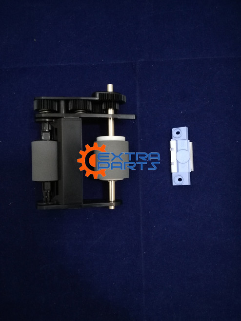 CB414-67904 CB414-67918 OEM ADF KIT HP Laserjet M3035 M3027 GENUINE