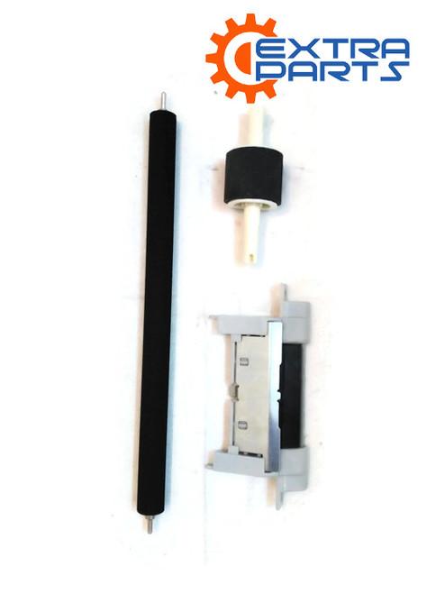 RK-1320 Maintenance Roller Kit for HP LaserJet 1160/1320- 3pcs -GENUINE