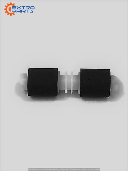 DZLA000296 Panasonic Roller DP3510 DP3520 DP3530 DP4510 DP4520 DP4530 DP6010