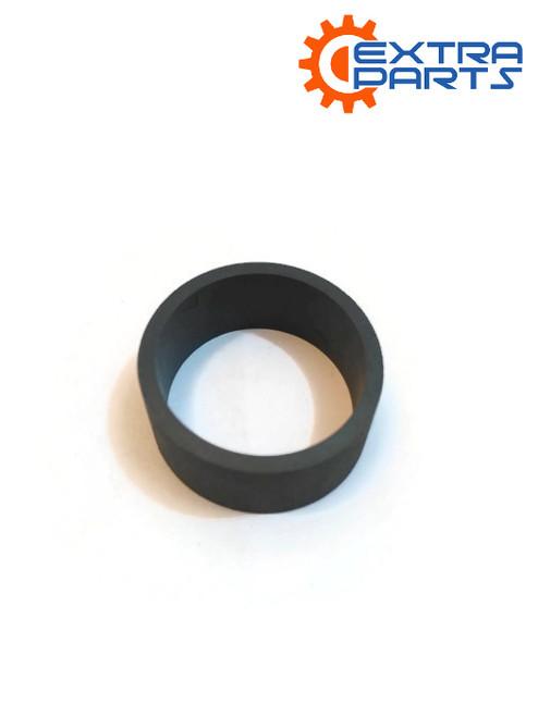 1292555 Epson Roller ld T1110 L1300 GENUINE