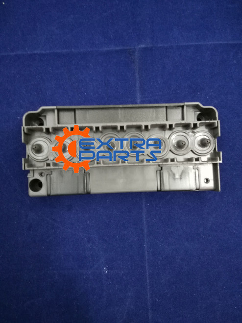 DX5 F186000 Epson Print Head Mainfold 186010 Sol Cap Mimaki Roland