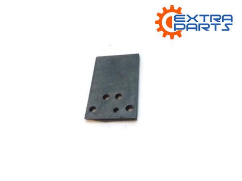 RM1-0890 Document Feeder Pad HP LaserJet 100 3150 3200 3015 3020 3030