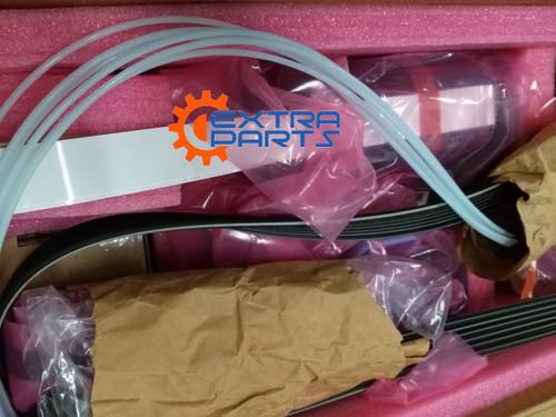 "Q6687-67008 Preventive maintenance kit 44"" for HP DJ T1100 T610 New Q6687-67011"
