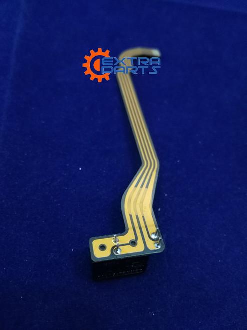 C4713-60039-3 HP Designjet 430 450c 488ca LINE SENSOR