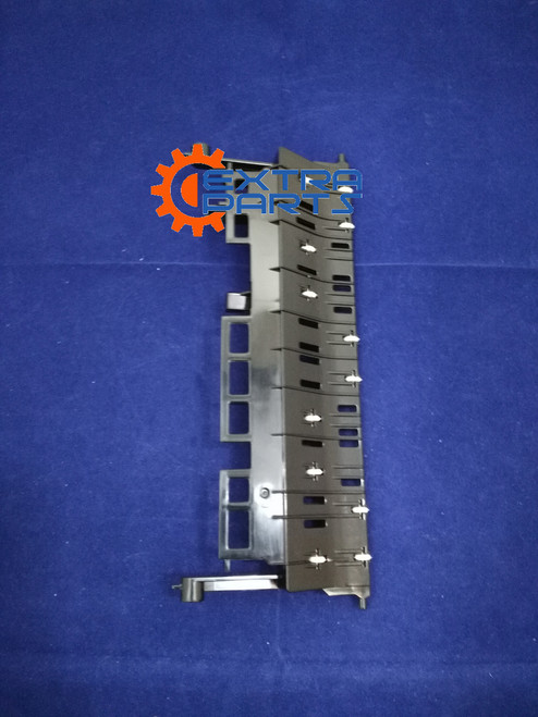 LU7047001 Brother Outer Chute Assembly HL5340D