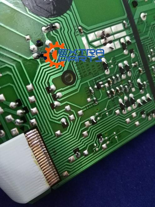 LJ9978001 NEW GENUINE Brother HL5240 HL5250 High Voltage Power Supply PCB Unit