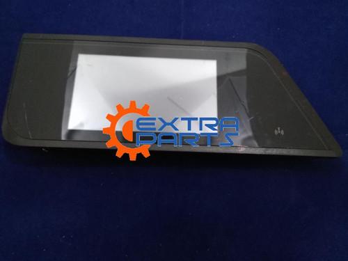 8600 PLUS N911G DISPLAY CONTROL DASH PANEL SCREEN CM750-60021