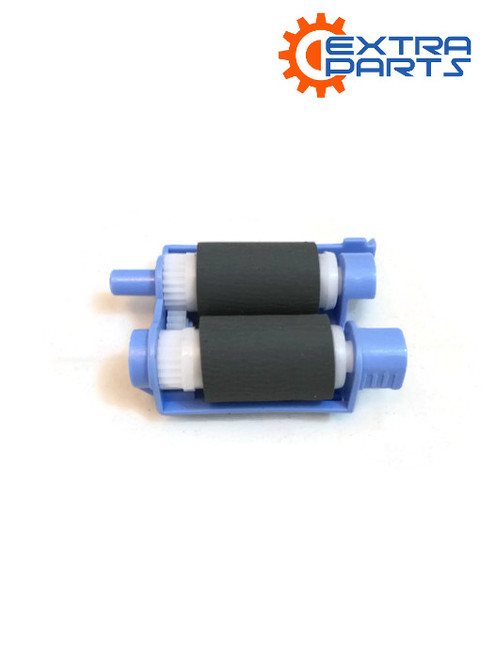 RM2-5452-000 HP Paper Pickup Roller Assembly (Tray2) Genuine M402 M403 M426 M427