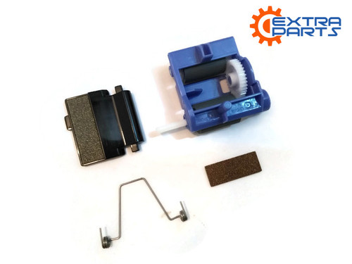 LU7339001 Genuine Brother HL5340D MFC8480DN Printer Bypass Tray Paper Feed Kit