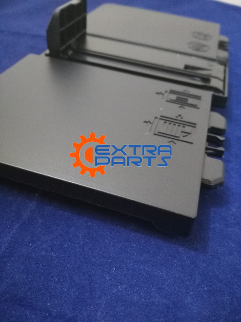 RM1-9958-000CN Paper Pick-Up Tray Assy m125a m125nw m126nw m125r m125rnw m127fn