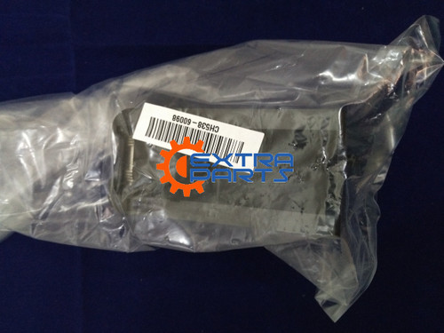 Genuine HP CN727-67023 Cutter Assembly - No Box