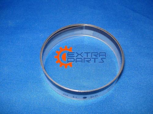 "Q1273-60239 Encoder Strip only 42"" For HP DJ 4000 4020 4500 Z6100 OEM"