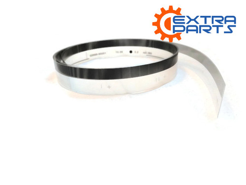 Q5669-60679 Encoder Strip only for HP DJ Z3100 Z2100 T1100 T610 Z3200 24""