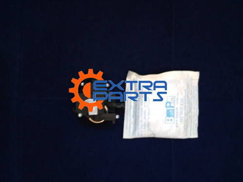 Q1251-60317 HP Designjet 5000 5100 5500 5500PS Cutter Assembly