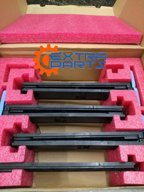 B4H70-67015 HP Cartridge Trays Assembly for HP Latex 310 360 330 GENUINE
