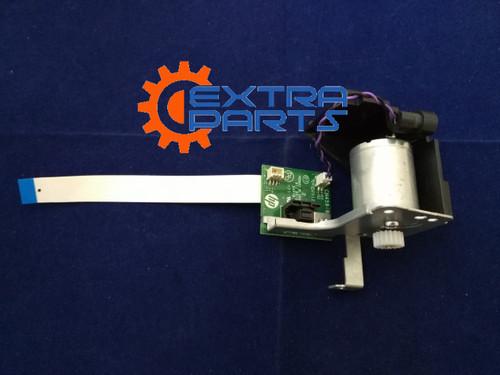 HP OfficeJet Pro X451 X576 Drive Motor CN459-60067 Sensor Board CN459-80276