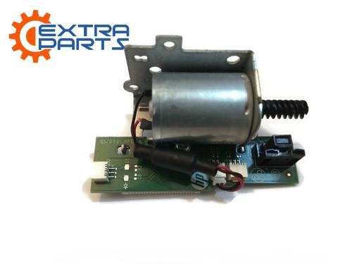 CN459-60279 Drive Motor for HP X551 X476 X576 X451 + Sensor Board CN459-80276