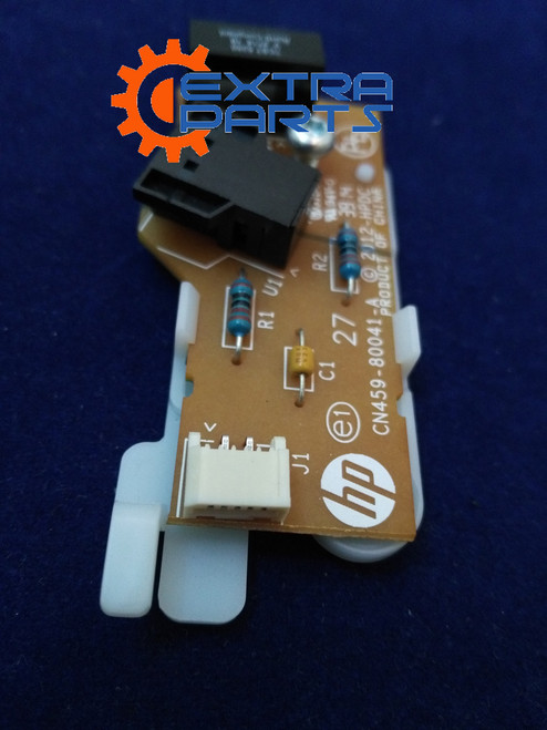 CN459-80041-A HP OfficeJet Pro X576DW Printer Assembly Sensor Board