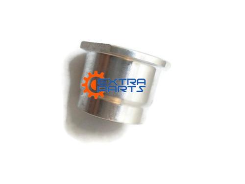 B065-3069 Developer Bushing For RICOH 1060 2060 2075 MP5500 6500 7000 8000