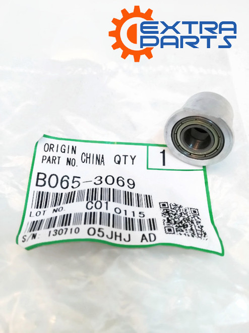 B065-3069 Developer Bushing For RICOH 1060 2060 2075 MP5500 6500 7000 8000