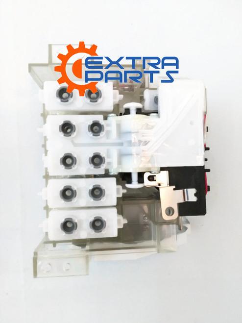 1710748 1710366, 1714126 Epson Stylus Pro 4900 Select Unint Asp GENUINE