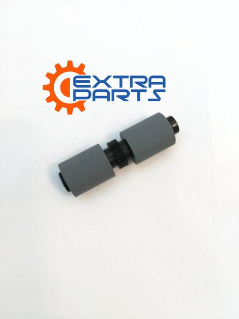 Genuine Panasonic DZLA000354 Paper Separation Roller