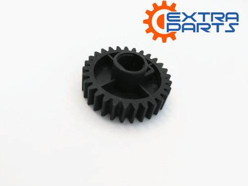 HP RU5-0556-000 Fuser Gear (29T)