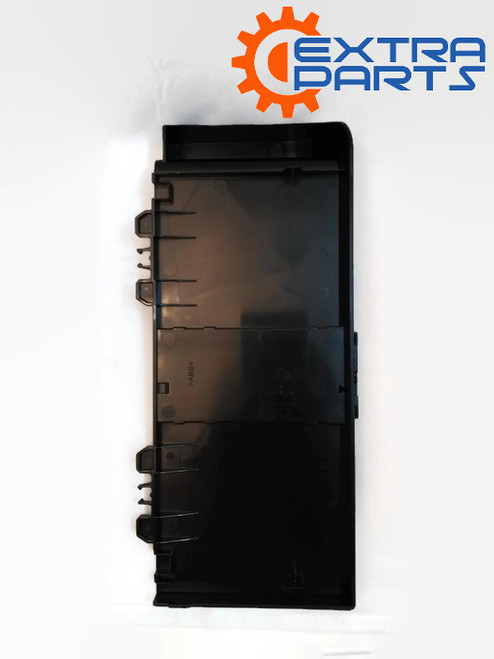 Front Input Paper Tray for HP 1025nw M175nw Printers
