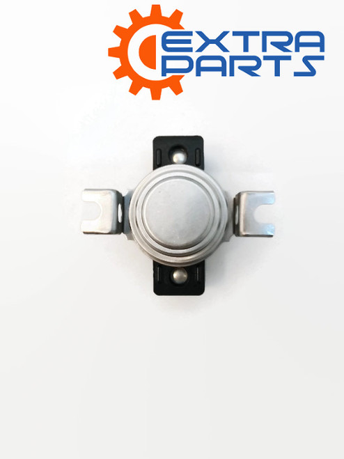 DC47-00017A Thermostat for Samsung Dryer