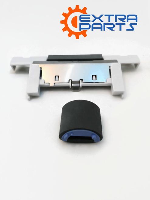 Genuine HP 2600 Paper Feed Repair Kit