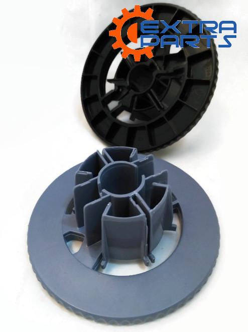 C7769-40169 C7769-40153 Spindle Hub for HP DesignJet 500 800 (blue+black)
